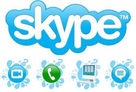 Как изменить логин в скайпе на компьютере или телефоне