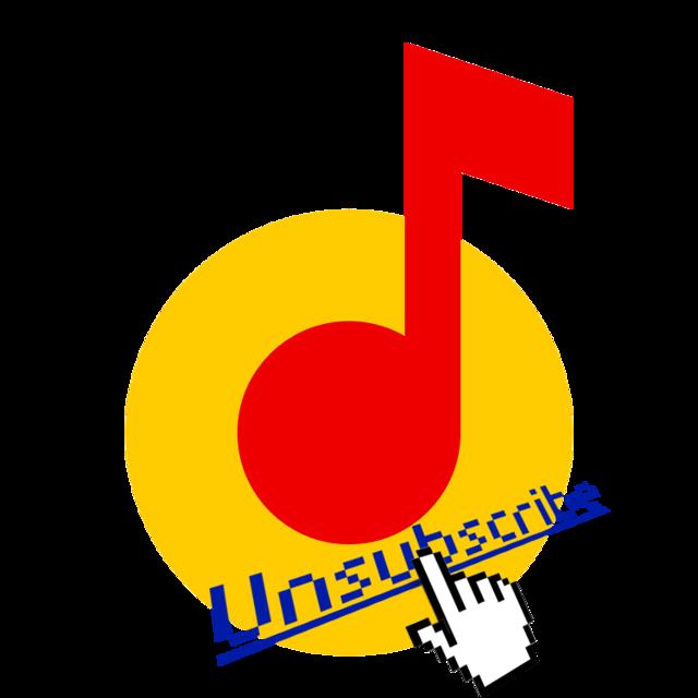 Как оформить или отключить подписку на музыку в ВК