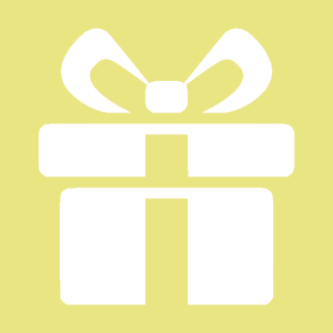 Как удалить подарок в Одноклассниках
