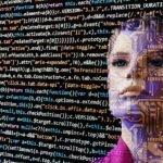 Не приходит код подтверждения ВК: причины и что делать