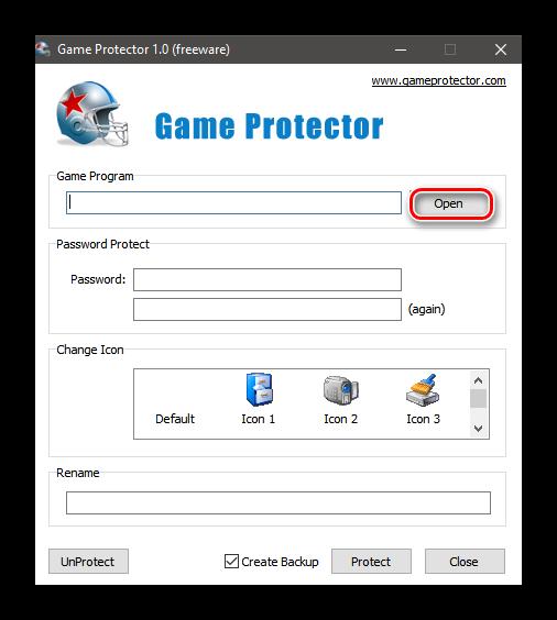 Как поставить пароль на браузер Яндекс
