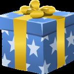 Как скрыть подарки в вк с компьютера или телефона