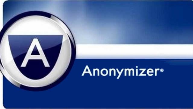 Анонимайзер для mozilla firefox