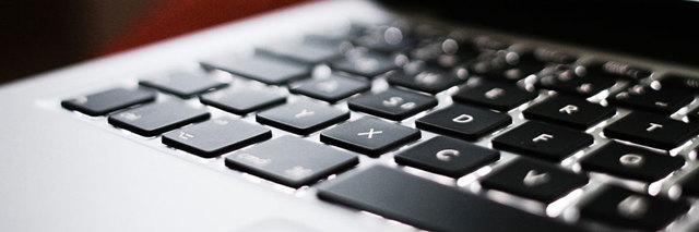 Горячие клавиши в вк