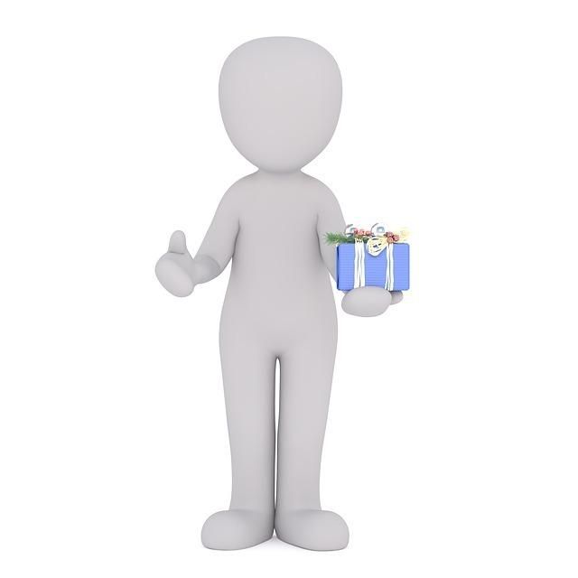 Как удалить подарок в вк, который подарили или скрыть его