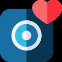 Как посмотреть понравившиеся фото в Инстаграме