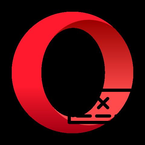 Где хранятся, как посмотреть и удалить пароли в opera