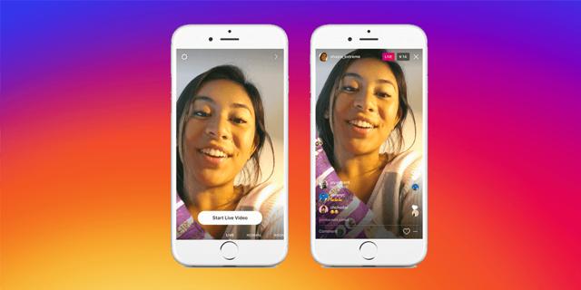 Какой размер фото в Инстаграм нужно выбирать