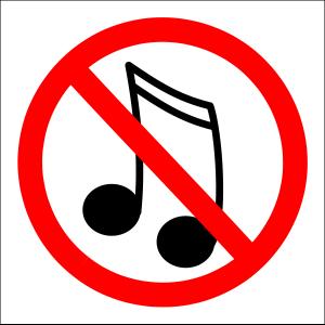 Почему не работает музыка в вк на компьютере или телефоне