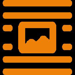 Как сменить обложку в одноклассниках с компьютера или телефона