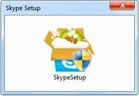 Как удалить скайп аккаунт полностью: с телефона и компьютера