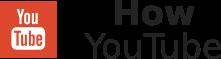 Как в Инстаграм добавить видео с Ютуба